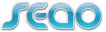 Logo SEAO